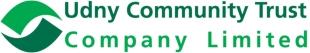 UDNY Community Trust Company